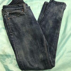 """Levi's Jeans - Levi""""s Jeans"""